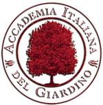 Logo-Accademia-web-maili