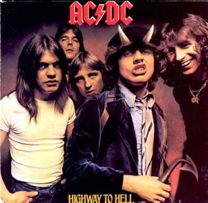 santomato live. IL TRIBUTO AGLI AUSTRALIANI AC/DC