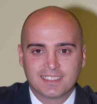 Daniele Ferranti