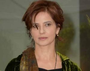 Laura Morante [foto cinema fanpage]