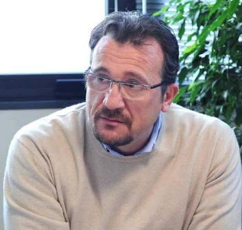 """ALLA SAN GIORGIO LA PRESENTAZIONE DE """"IL GIARDINISTA"""" DI FRANCESCO MATI"""