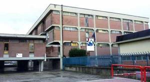 Istituto Fedi-Fermi [foto gonews]