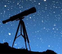 telescopio-astronomico-migliore