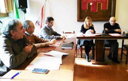 serravalle. BILANCIO & WELFARE, INTESA COMUNE-SINDACATI