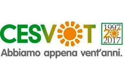 volontariato. CESVOT, 26MILA EURO PER FORMARE GLI OPERATORI