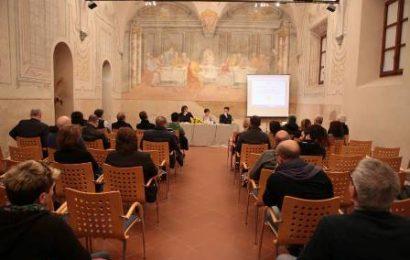 empoli-commercio. DEFINITO IL CALENDARIO EVENTI 2017-18