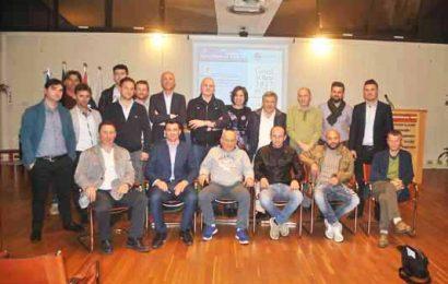 CNA WORLD ALBANIA, AGRON KECANI È IL NUOVO PORTAVOCE