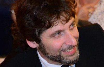 TARIFFE IMPIANTI SPORTIVI, INTERVENTO DELL'ASSESSORE MAGNI