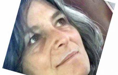 LOMBARDI: «ACQUA COME PETROLIO, PAGHIAMO LA BOLLETTA PIÙ CARA D'ITALIA»