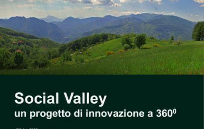 social valley. LE DOMANDE DI MARCO POLI