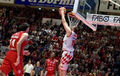 basket. THE FLEXX-OLIMPIA MILANO, IMMAGINI