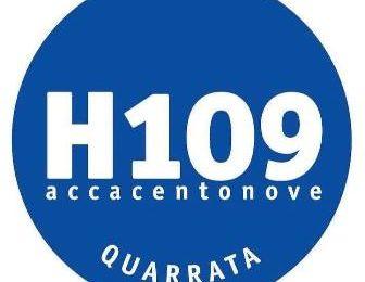 quarrata-elezioni. H109 AGENDA ELETTORALE
