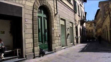 prato. RINASCE COME POLO CULTURALE L'EX CINEMA EXCELSIOR