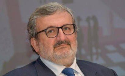 """congresso pd. OPERATIVO IL COMITATO """"PISTOIA PER MICHELE EMILIANO"""""""