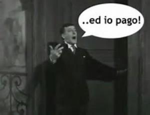 semafori & telecamere. ED ECCO COSA PENSA LA CASSAZIONE