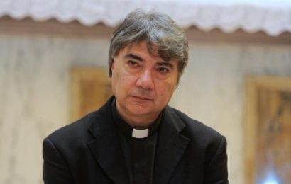 """""""GIOCARSI LA VITA, VIVERE LA VITA"""", CORSO CONTRO IL GIOCO D'AZZARDO"""
