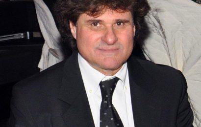 RENZO BERTINI, IL RICORDO DI CONFCOMMERCIO