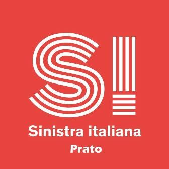 prato. NASCE SINISTRA ITALIANA