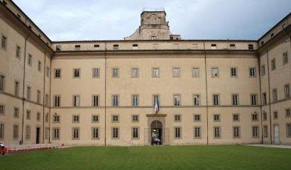 "prato. NICOLA PORRO OSPITE A ""LIBRI D'ITALIA 2017"""