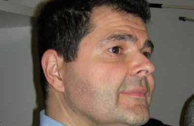 MARLIANA-FUSIONE: NO ASSOLUTO DI ALESSIO BARTOLOMEI