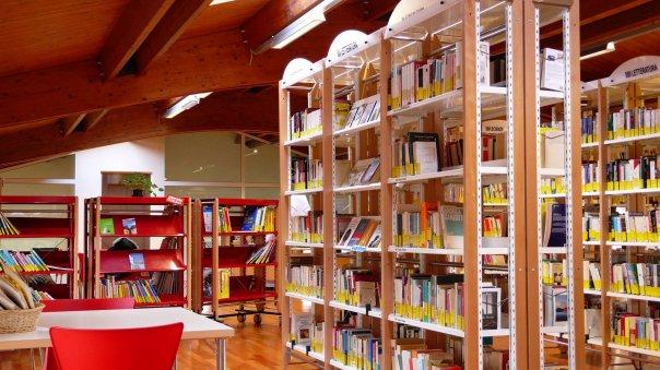 bibliomattine. ALL'EDEN DI CASALGUIDI PARTONO LE VISITE GUIDATE PER LE SCUOLE DELL'INFANZIA