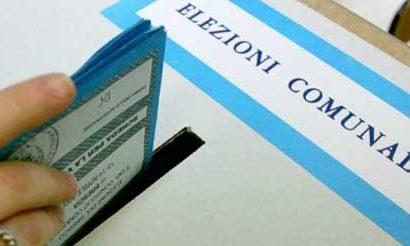 elezioni-quarrata. COMIZI DI CHIUSURA CAMPAGNA ELETTORALE