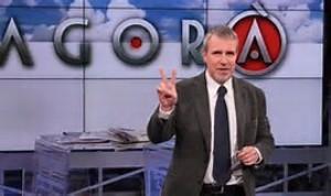 rai. DISSERVIZIO PUBBLICO FINANZIATO CON CANONE IN BOLLETTA