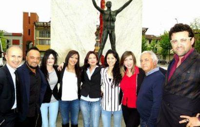 quarrata-elezioni. FORZA ITALIA: «SE VINCIAMO CHIUDIAMO L'INCUBATORE DI IMPRESA»