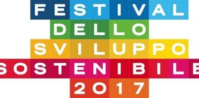 """""""FESTIVAL DELLO SVILUPPO SOSTENIBILE"""": ECCO LE IDEE DELLE STARTUP TOSCANE"""