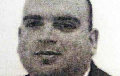 carabinieri. MILITARE DELL'ARMA MUORE IN UN INCIDENTE STRADALE
