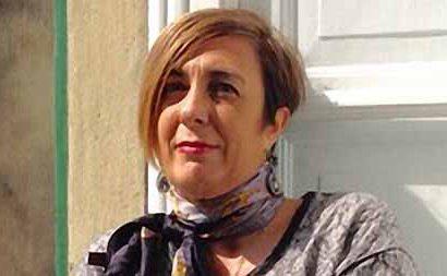 antifascismo. FRANCESCA BARONTINI RISPONDE ALL'ANPI