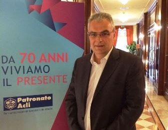 elezioni 2018. ACLI TOSCANE: ECCO LE PRIORITÀ PER I FUTURI PARLAMENTARI