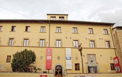 IL TAR DÀ RAGIONE A MIBACT E COMUNE SULLA COLLEZIONE DI MARINO MARINI A PISTOIA