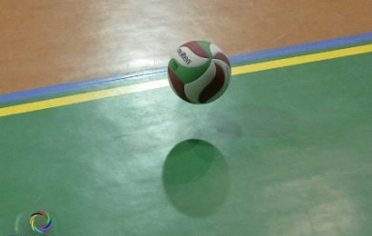 volley serie c. AM FLORA BUGGIANO PRONTA PER I PLAY OFF