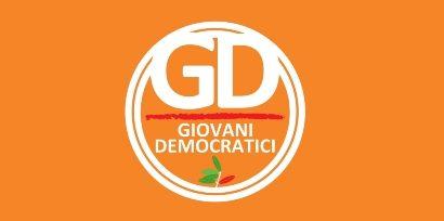 I GIOVANI DEMOCRATICI PER LE ELEZIONI AMMINISTRATIVE