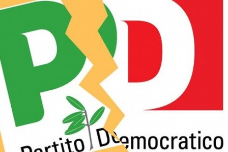 demokrats. DEBORA PENSACI TU!