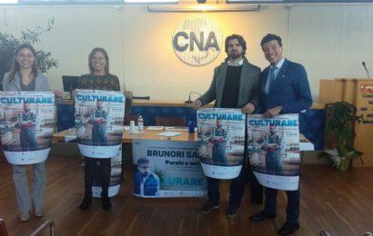 """""""CNA NEXT 2017"""", FARE IMPRESA È ANCHE SVILUPPARE CULTURA"""