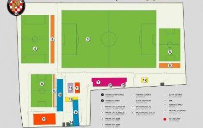 JOLLY MONTEMURLO-INTERNATIONAL YOUTH CUP, DOMENICA LA FINALE