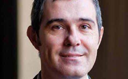 ballottaggio. BARTOLI: «IN CONSIGLIO COMUNALE SAREMO ALL'OPPOSIZIONE»