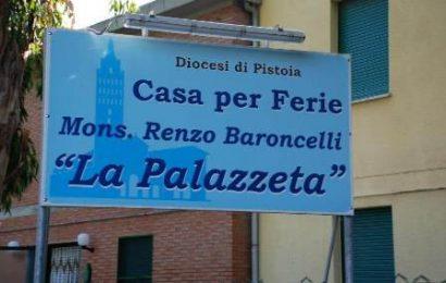 """diocesi. A """"LA PALAZZETA"""" LA """"DUE GIORNI DEL CLERO"""""""