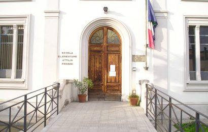 SCUOLA FROSINI, CRITICITÀ DI TIPO STATICO E SISMICO
