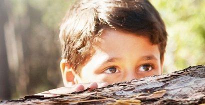 MARESCA RICORDA SANT'ANNA DI STAZZEMA: UN LIBRO E ALTRI EVENTI