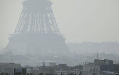inquinamento. L'EUROPA SOTTOVALUTA IL PERICOLO