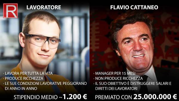 amministrative 2017. L'ANALISI DELLA FEDERAZIONE PISTOIESE DEL PARTITO COMUNISTA