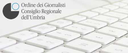 A ALESSANDRO ROMITI PREMIO INVIATO SPECIALE FLORIDO BORZICCHI