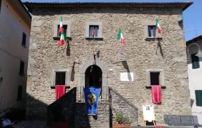 250 MILA EURO PER IL MUSEO FERRUCCIANO DI GAVINANA