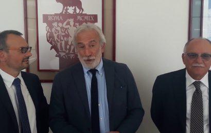 sport. FIPSAS ED ENEL INSIEME PER LA TUTELA DELL'AMBIENTE