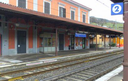 ferrovie. NOVITÀ SUL CANTIERE DELLA LINEA BOLOGNA – PRATO