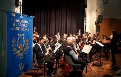 """montemurlo. ALLA """"GIUSEPPE VERDI"""" RIPARTONO I CORSI DI MUSICA"""