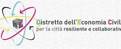economia civile. CAMPI BISENZIO PRIMO LABORATORIO IN ITALIA